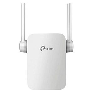 Wi-Fi forstærker TP-LINK RE305 AC 1200