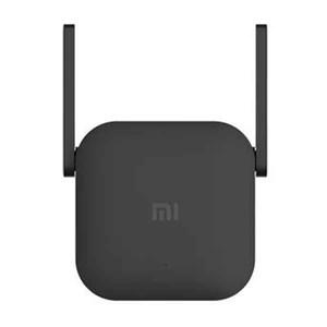 Wi-Fi forstærker Xiaomi Mi Extender Pro DVB4235GL 300 Mbs
