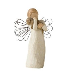 Image of   Angel of Friendship H: 13 cm