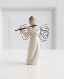 Image of   Angel of Harmony