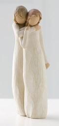 Image of   Chrysalis H: 23 cm
