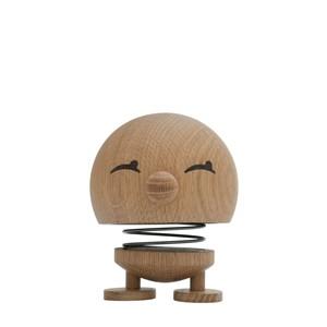 - Woody Bimble - Oak (7001-01)