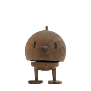 - Woody Bumble - Smoked Oak (7002-02)