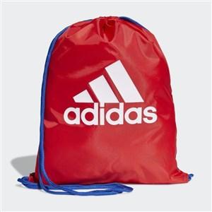 FS8345 stuff sack