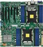 Supermicro X11DAi-N server/workstation motherboard LGA 3647 (Socket P) Extended ATX Intel® C621