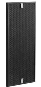 Image of   XD 6061 F0 luftfilter 1 stk