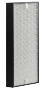 Image of   XD 6070 F0 luftfilter 1 stk