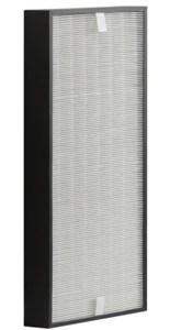 Image of   XD 6071 F0 luftfilter 1 stk
