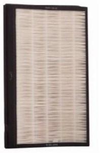 Image of   XD6040 luftfilter 3 stk
