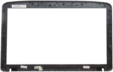 Y000000470 notebook reservedel Kant