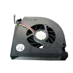 YD615 notebook reservedel Ventilator