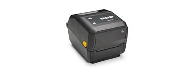 Image of   ZD420 etiketprinter Termisk overførsel 300 x 300 dpi