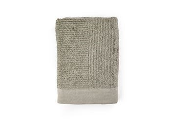 Image of   Badehåndklæde Eucalyptus Class