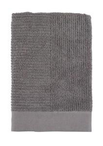Image of   Badehåndklæde Grey Classic