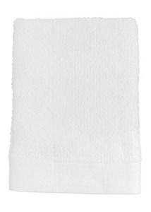 Image of   Badehåndklæde White Classic