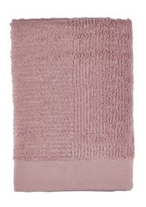 Image of   Badehåndklæde Rose Classic 70x