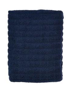Image of   Badehåndklæde Royal Blue Prime