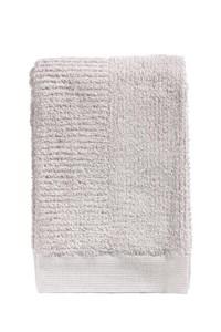 Image of   Badehåndklæde Soft Grey Classi