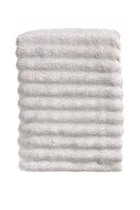 Image of   Badehåndklæde Soft Grey Prime