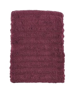 Image of   Badehåndklæde Velvet Purple Pr