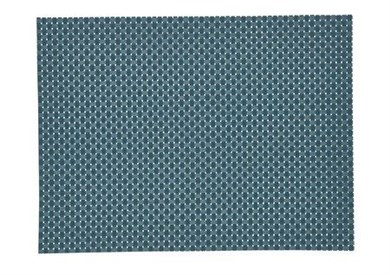 Image of   352111 dækkeserviet Rektandel Grøn