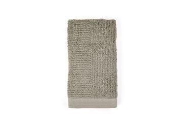 Image of   Håndkl. Eucalyptus Cla. 50x100
