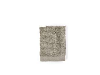 Image of   Håndklæde Eucalyptus Cl. 50x70