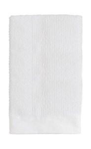 Image of   Håndklæde White Classic 50x100