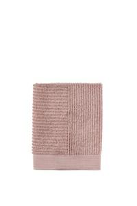 Image of   Håndklæde Nude Classic 50x70