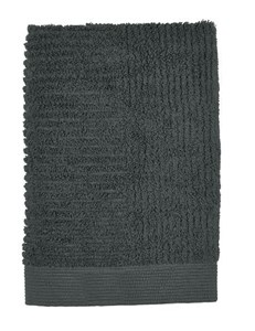 Image of   Håndklæ. Pine Green Cla. 50x70