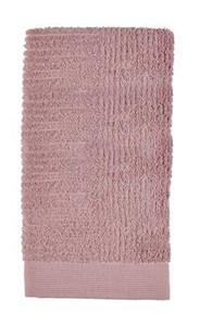 Image of   Håndklæde Rose Classic 50x100