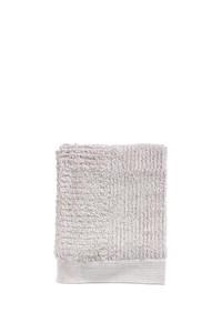 Image of   Håndklæde Soft Grey 50x70 Clas