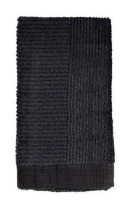 Image of   Håndklæde Black Classic 50x100