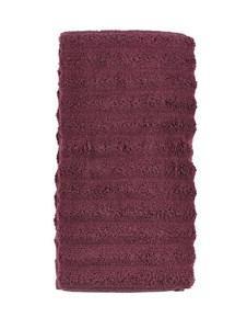 Image of   Hånd. Velvet Purple Pr. 50x100