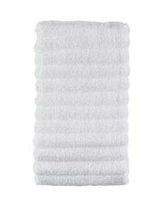 Image of   Håndklæde White Prime 50x100