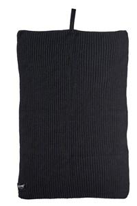 Image of   Køkkenhåndklæde 38x50 Black