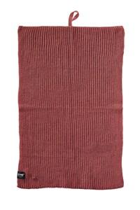 Image of   Køkkenhåndklæde 38x50 Rosehip