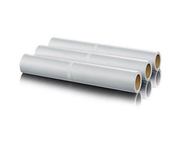 Billede af ZU 3608 tilbehør til vakuumforpakning Vakuum forseglingsrulle